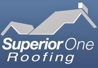 Superior One Roofing in Irving Texas