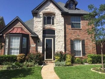 Superior One Roofing & Construction in Irving Texas